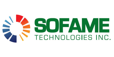 SOFAME Technologies Inc.