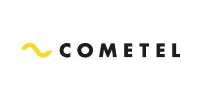 Cometel, S.A.