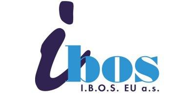 I.B.O.S. EU a.s
