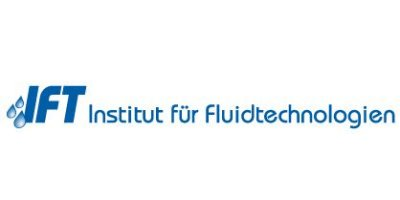 IFT - Institute of Fluid Technologies