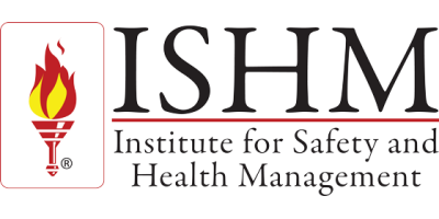 Associate Safety and Health Manager (ASHM)