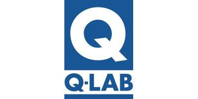 Q-Lab Corporation
