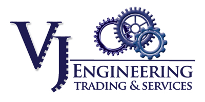 VJ Engineering Trading & Services