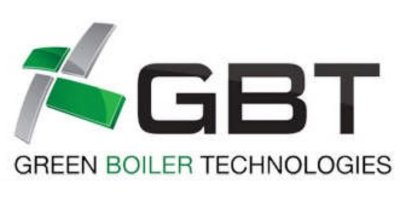 Green Boiler Technologies, Inc