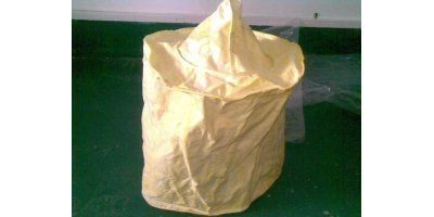 Centrifuge Special Filter Bags