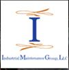 Industrial Maintenance Group, LLC