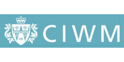 Chartered Institution of Wastes Management (CIWM)