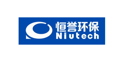 Niutech Environment Technology Corporation