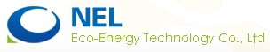 Jinan Eco-Energy Technology Co.,Ltd