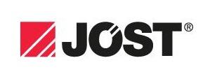 JÖST GmbH   Co. KG