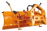 Model Series SL 1 and SL 2 - Side Snow Plough