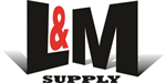 L & M - Model LM 2199 FW - High-Tenacity Monofilament Polypropylene Yarns