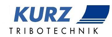 KURZ Tribotechnik GmbH & Co. KG