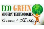 Eco-Green Modern Technologies Center