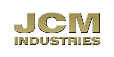 JCM Industries, Inc.