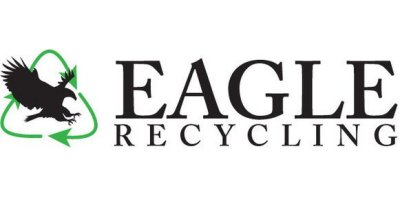 Eagle Recycling, LLC