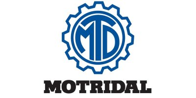 MOTRIDAL Spa