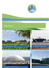Triton - High-Solids Anaerobic Digester Brochure