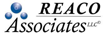 Reaco Associates LLC