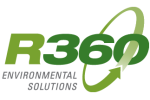R360 - Closed Loop Systems