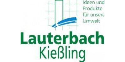 Lauterbach-Kießling GmbH