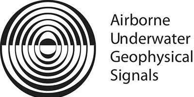 A.U.G. Signals Ltd.