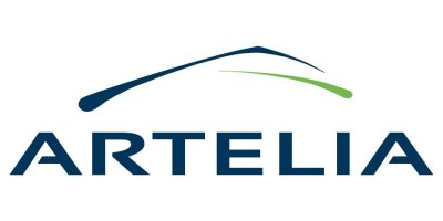 Artelia Group