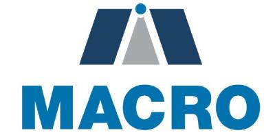 MACRO S.r.l.