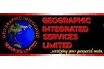 Geographic Integrated Services Ltd