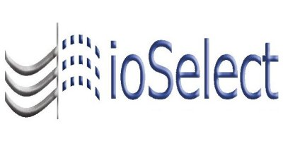 ioSelect, Inc