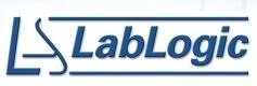 LabLogic Systems Limited