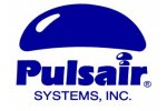 Pulsair Systems, Inc