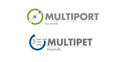 Multiport GmbH and MultiPet GmbH