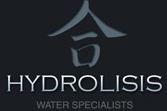Hydrolisis