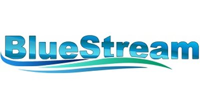 BlueStream Environmental Technologies (Pty) Ltd.
