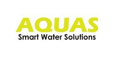 Aquas - Model ARK Series - Water Quality Controller