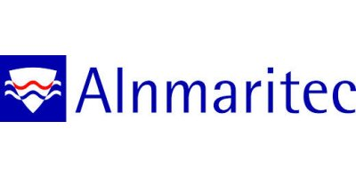 Alnmaritec Ltd.