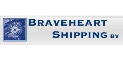 Braveheart Shipping BV