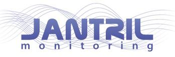 Jantril / DPMC Projecten B.V.