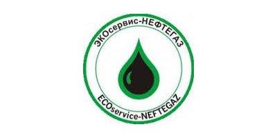 ECOservice-NEFTEGAZ Ltd