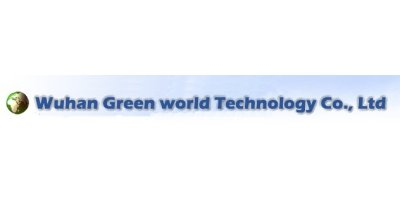 Wuhan Green world Technology Co., Ltd