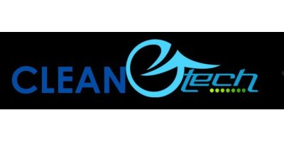 CleanTech Transit Inc.