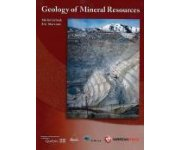 Geology of Mineral Resources