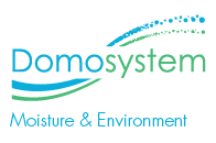 Domosystem