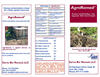 AgroRemed - Cleanup of Petroleum Contaminated Soils Datasheet