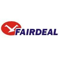 FAIRDEAL INTERNATIONAL LTD