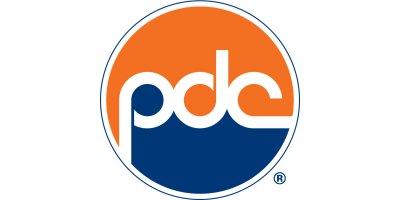 Peoria Disposal & Area Companies