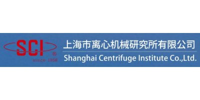Shanghai Centrifuge Institute Co., Ltd