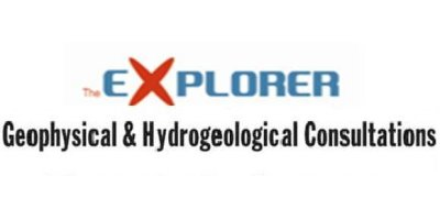 Explorer Geophysical and Hydrogeological Consultations
