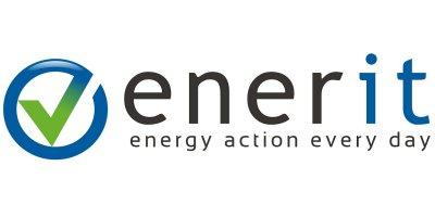 Enerit Ltd